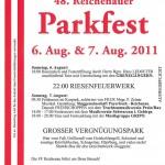 Parkfest2011
