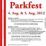 Parkfest_2012_web
