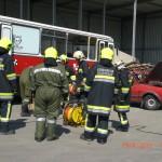 Technische Übung 2012 006