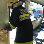 Technische Übung 2012 018