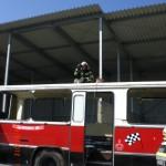 Technische Übung 2012 024