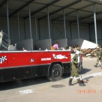 Technische Übung 2012 032